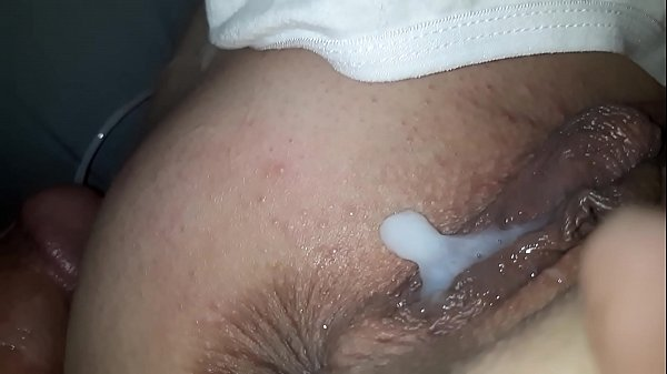 s. wife used as cumdumpster part3