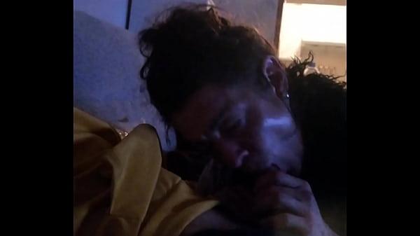 Adrián Rama Actor porno uruguayo