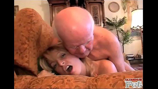 Mireck fucks big boob blonde