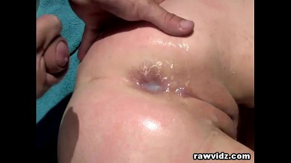 Tory Lane And Heather Gables Nasty Group Fuck Outdoors