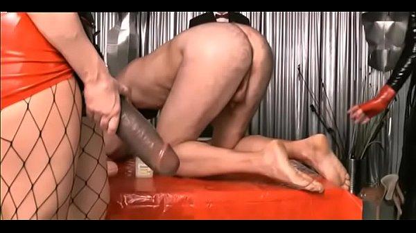hot ass moms naked