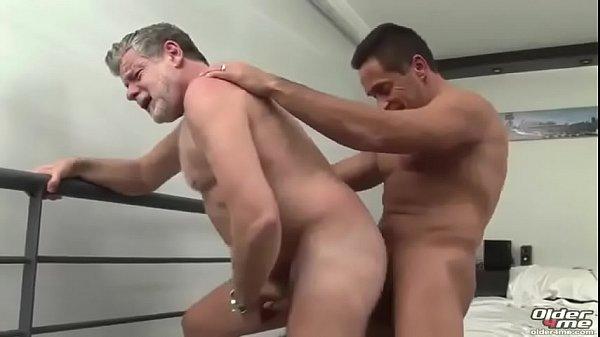 Maduro me folla amateur porno gay Dos Maduros Follando Rico Xvideos Com