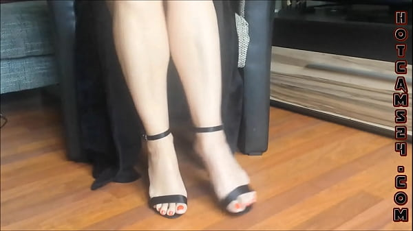 Anal Squirt and Orgasm Compilation - hotcams24.com