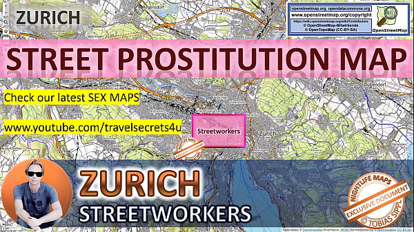 Nightlife, Zurich, Switzerland, Prostitution, BBC, BJ, Anal, Threesome, Teens, Public, Reality, Tiny Boobs, Doggystyle, Cumshot, Ebony, Latina, Asian, Casting, Piss, Fisting, Milf, Deepthroat, zona roja