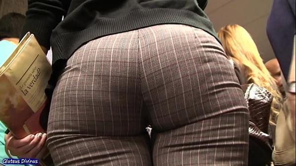 Gratis tjejerna och den stora kukan porr filmer - lesbisk porr