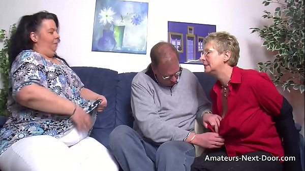 reverse cowgirl deep anal
