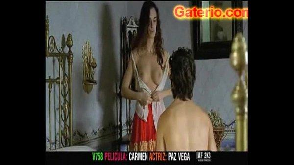 Mejores videos porno españolas famosas Famosas Espanolas Desnudas Sin Ropa Follando Xvideos Com