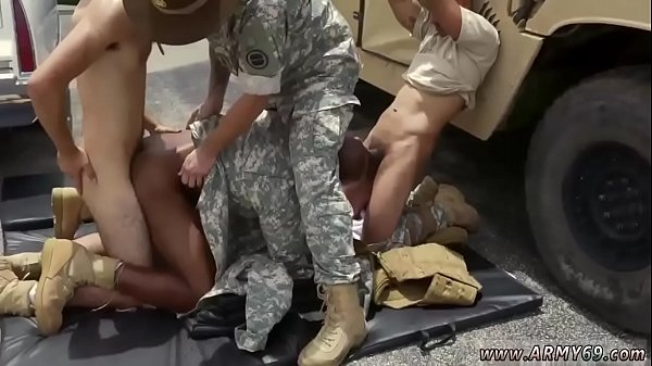 Taller, heavier female soldiers out