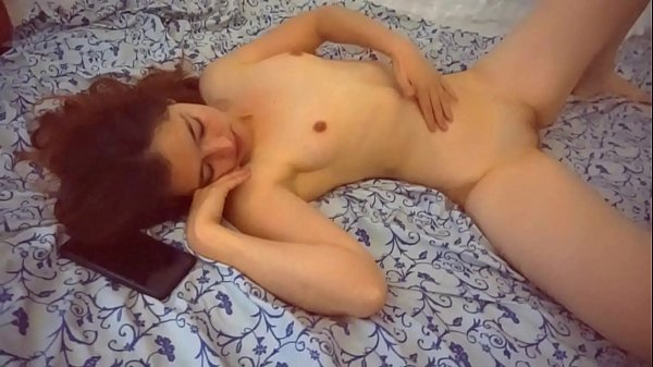 The best amateur sex at home. I fuck really hard a beautiful young girl