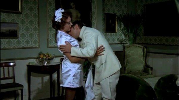 Voyeur Family - In The Sign Of The Gemini (1975) Sex Scene 2 Thumb