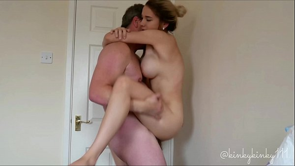 Oily fucking for Samantha Flair with 2 cumshots