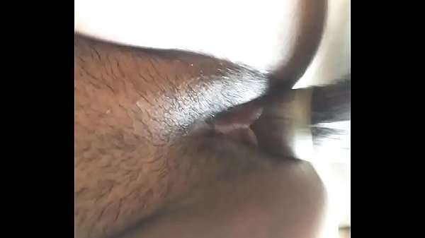 Desi girl fucked hard doggie style by her boss
