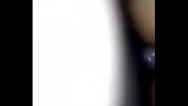 video-1510173117