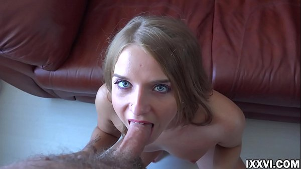 Sofi Goldfinger make deepthroat and her sex shenanigans with Vira Gold