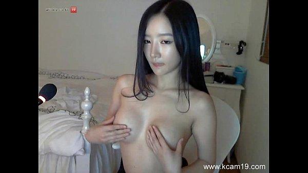 Korean BJ Park Nima (27)