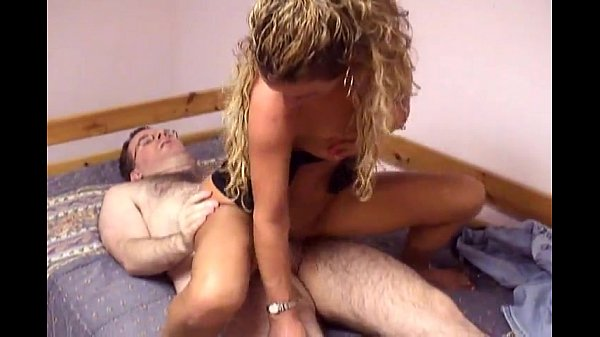 so sexy girl to fuck on video Thumb