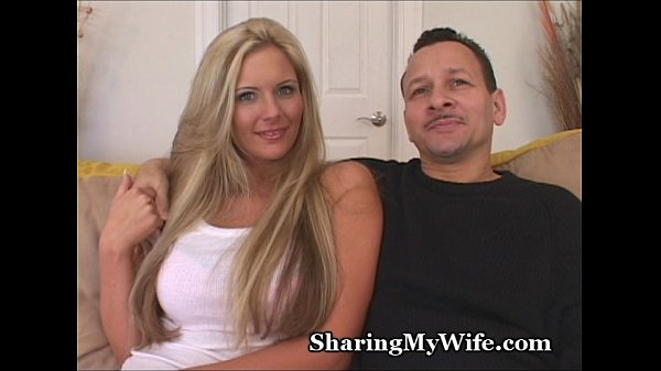 Hotwife Turns Hubby Into Sissy