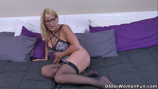 Watch Canadian Milfs Bianca And Velvet Indulge In Masturbation Free