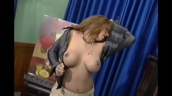 mujra sexy anjaman shazahdi - YouTube.MP4