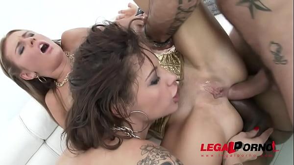 Scarica bella gruppo porno Scambisti Moglie di scambio