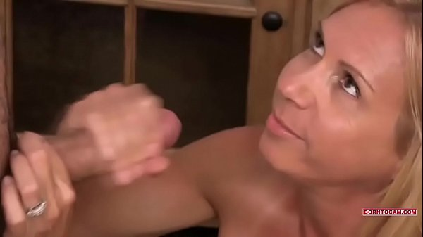 Busty Mature Wife Cheat On Her Husband With A T...