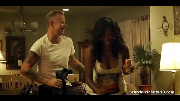 Shondrella Avery - Klovn Forever (2015) - 2