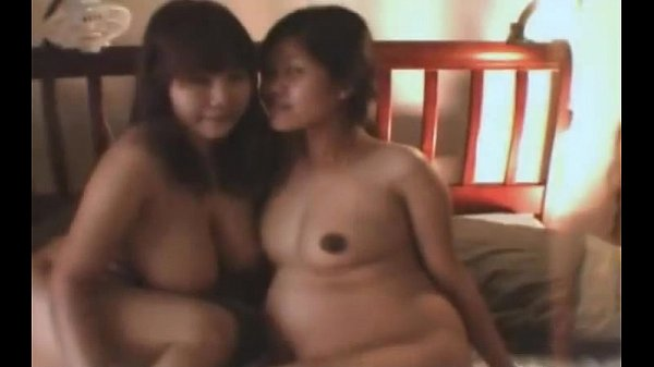 2pregnants asianhotties