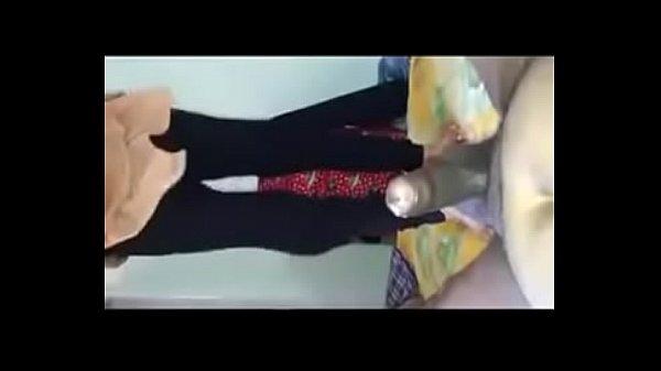 [kashtanka.tv] desi bengaluru aunty extramarital affair with neighbor