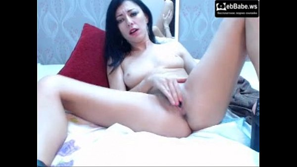 moaning and fingering cams.isexxx.net