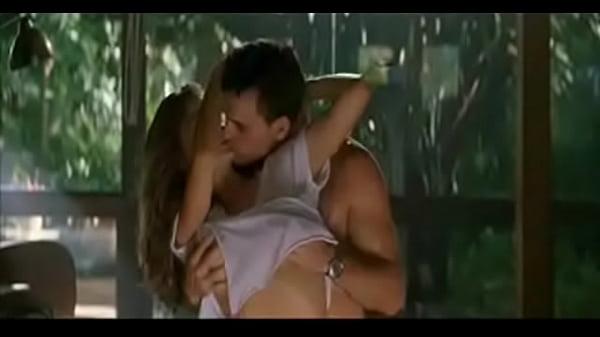 Criticism write video scene richards denise nude agree