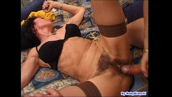 Over 60 with hairy pussy, fucks in the ass with your big cock Fausto Moreno!!! Thumb