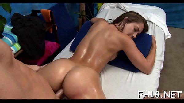 Massage parlor tube Thumb