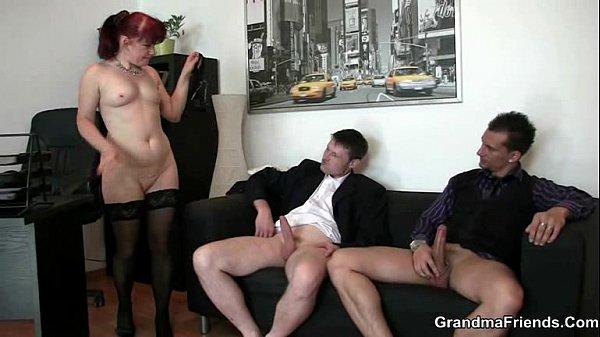 fucking photos of pornstars