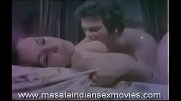 mallu savita boobs suck and sex