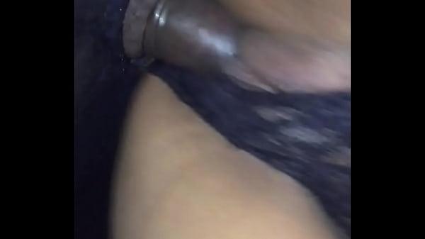 Porno privato fatti in casa sconosciuto moglie