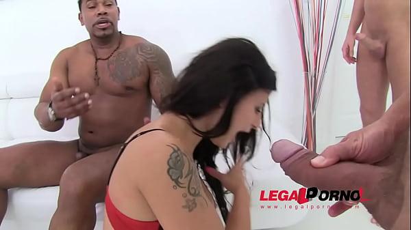 Porno gratis donne piscio in bocca
