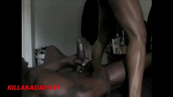 God damn! | Watch more videos - likefucker.com