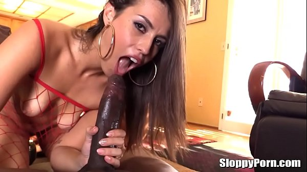 Lexington Steele fucks Kelsi Monroe