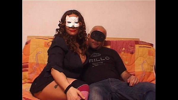 Porno guarda gratis vecchie ragazze italiane