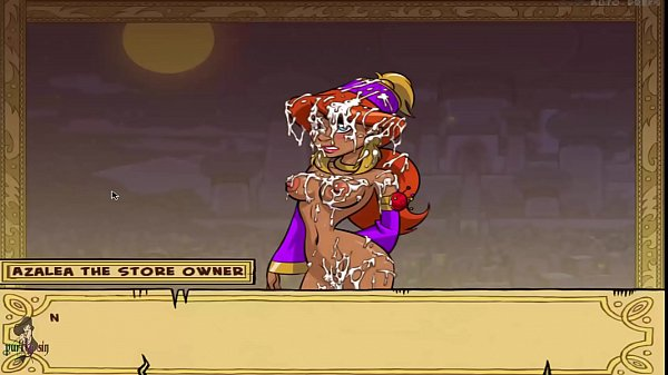 Princess Trainer Gold Edition Uncensored Part 42