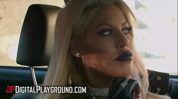 (Bridgette B, Tyler Nixon, Lucas Frost) - Killer Wives Episode 4 - Digital Playground  thumbnail
