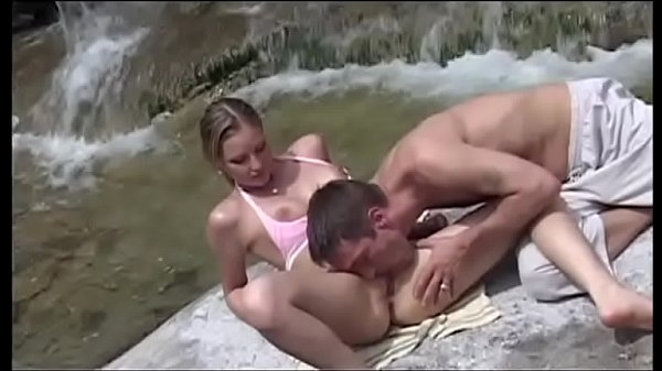 How italians do it: the best of italian porn on Xtime Club Vol. 13 Thumb