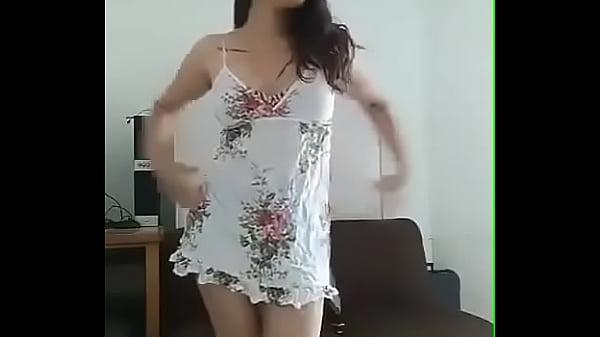 Mia Khalifa new porn
