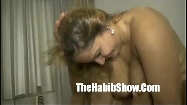 brazillian bang that amateur pussy exposed 2