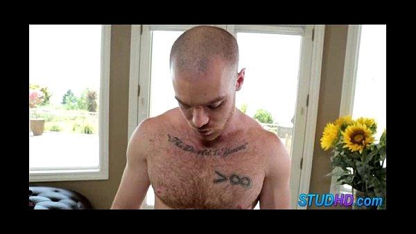 Stud fucks hot babe1305