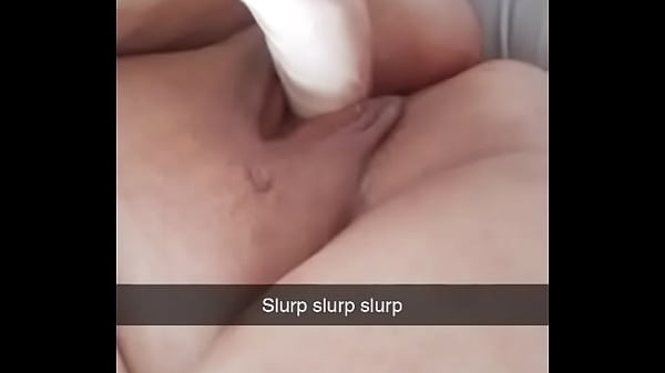 Dumb fat fucktoy:) Thumb