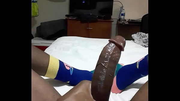Cum join me