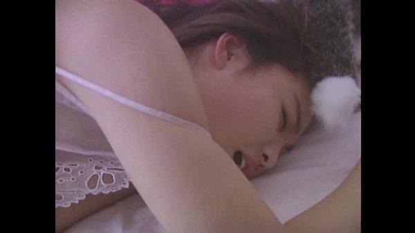 1092หนังโป๊สาวใหญ่xxxไม่เซ็นเซอร์ Saoyai Classic Japanese Sex