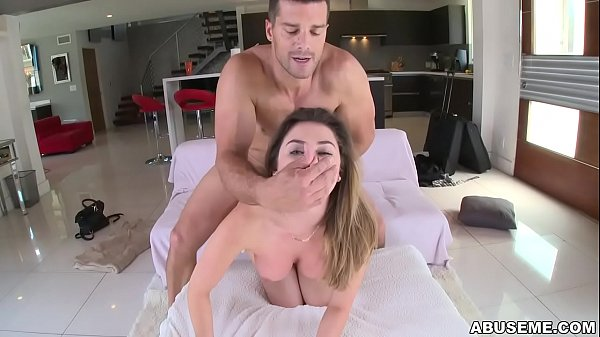 Melissa Moore Begs For Rough Sex Thumb