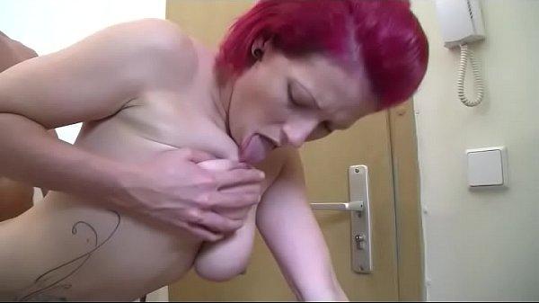 bbw big boobs madchen freunde